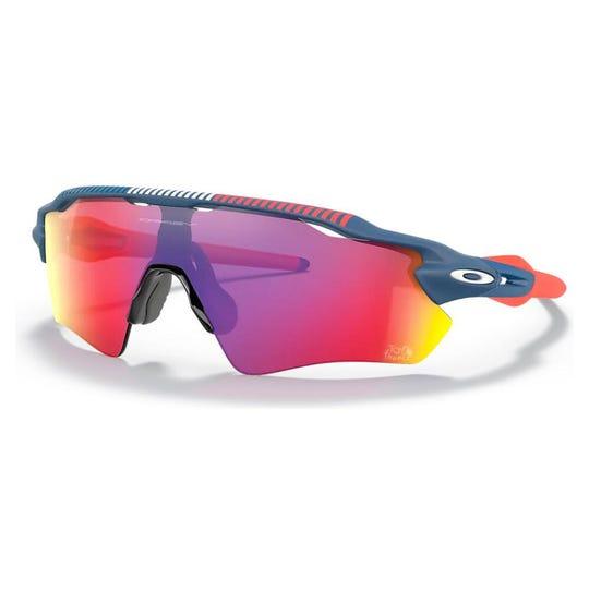 Radar EV Path Glasses | Tour de France Edition