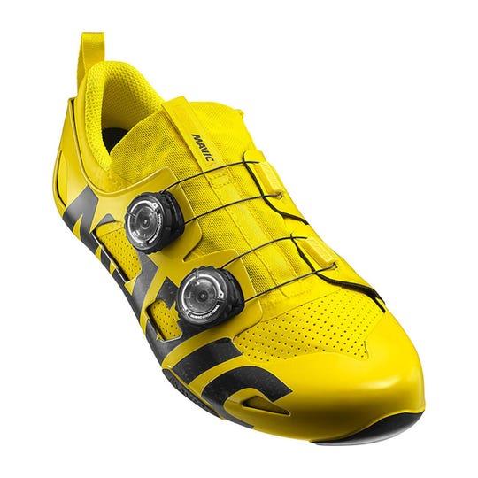Comete Ultimate Limited Shoe