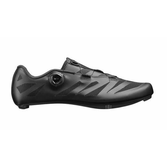 Cosmic SL Ultimate Shoe