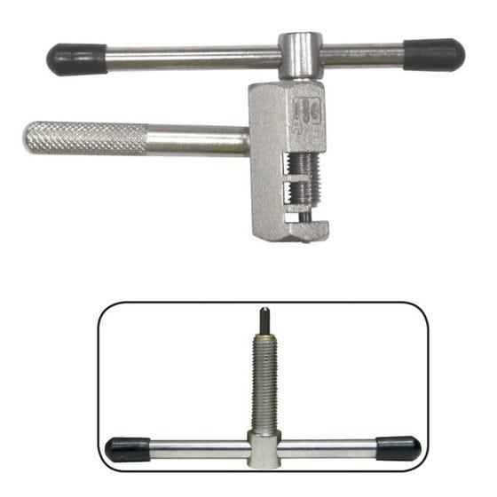 Chain tools EVO