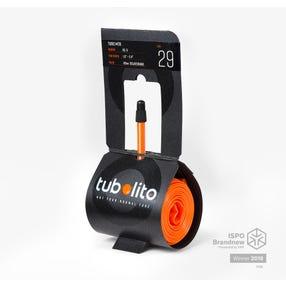 Chambre à Air Tubo MTB