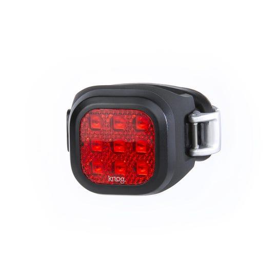 Blinder Mini Niner   Rear Light