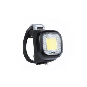 Blinder Mini Chippy Front Light
