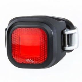 Blinder Mini Chippy Rear Light