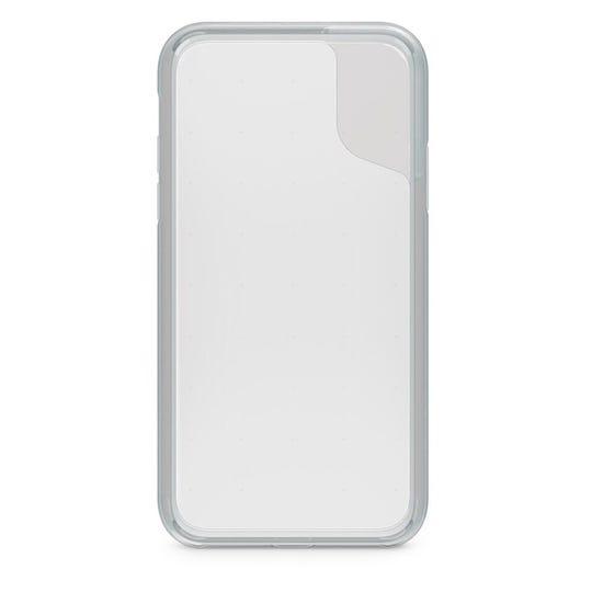Protecteur pour la pluie Poncho pour iPhone 6/6S