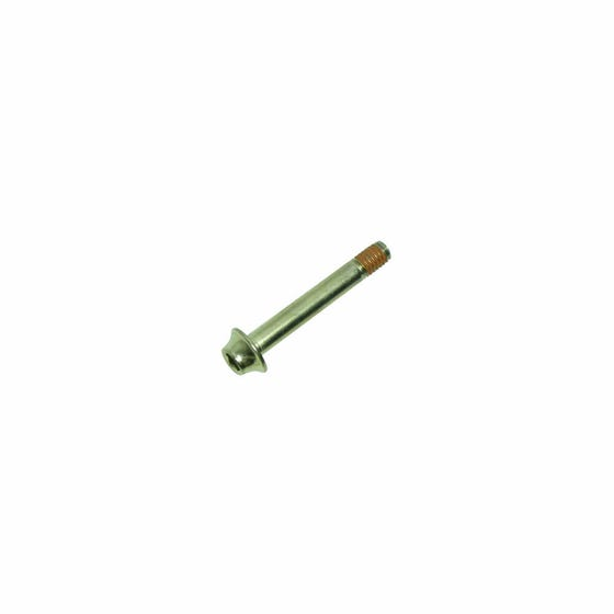 Trek suspension screws 6x1x41.5