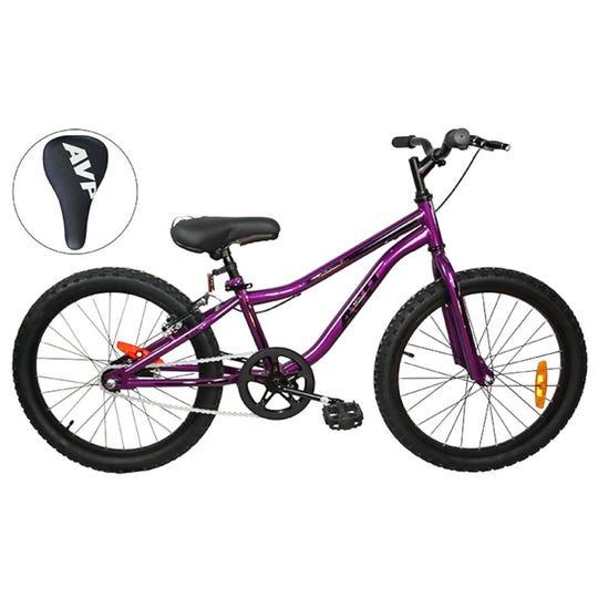 K20 Coaster Brake | Kid's