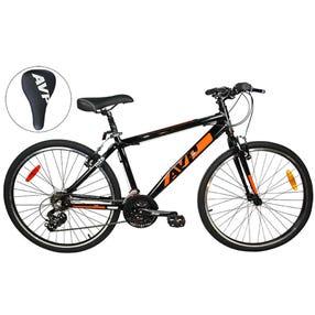 Vélo M26 |Garçon