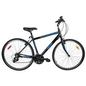 HC 2000 Bike | Men's