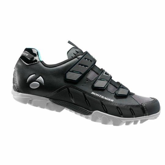 Evoke shoe | Women's