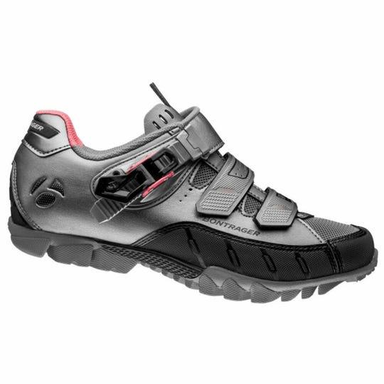 Evoke DLX shoe | Women's