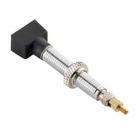 Tubeless valve