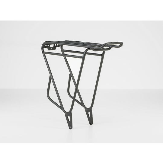 BackRack MIK Deluxe Small