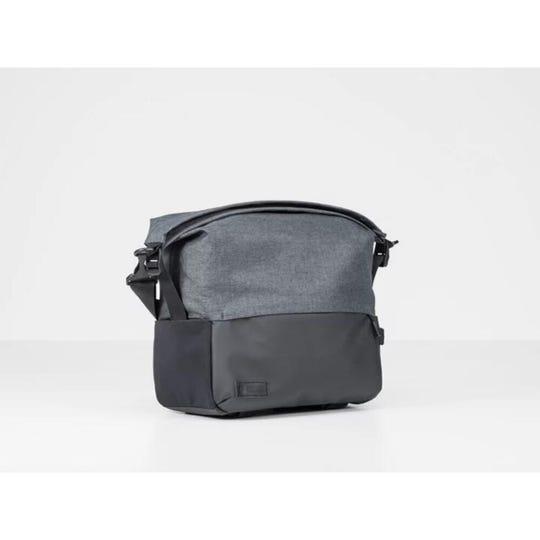 City Trunk Bag