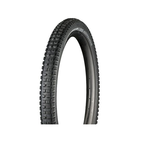 SE5 Team Issue TLR Tire   29''