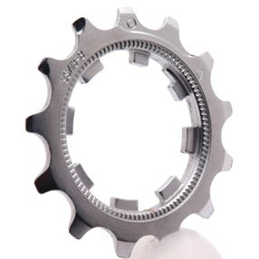 9-speed lock ring
