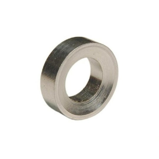 Concave Spacer for Record Brakes