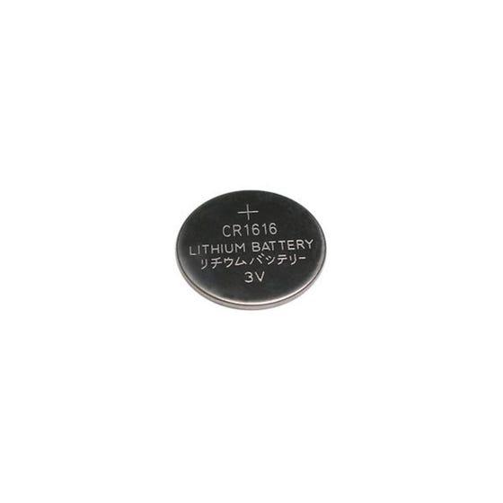 CR1616 battery