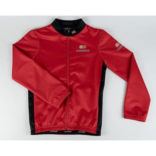 Manteau de Vélo Junior