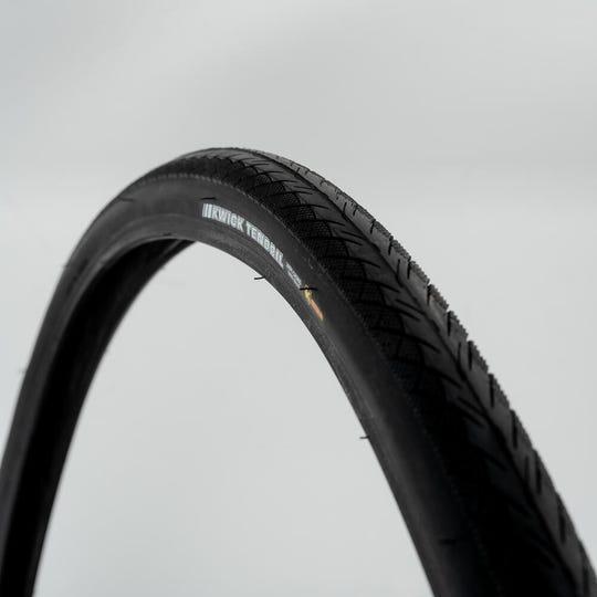 Tendril K-Shield Tire | 27''