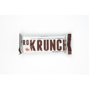 Barre énergétique ProKrunch
