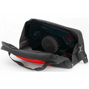 VAISA Travel Bag for Drivo/Kura/Turno Trainers