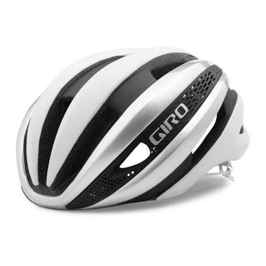 Synthe helmet