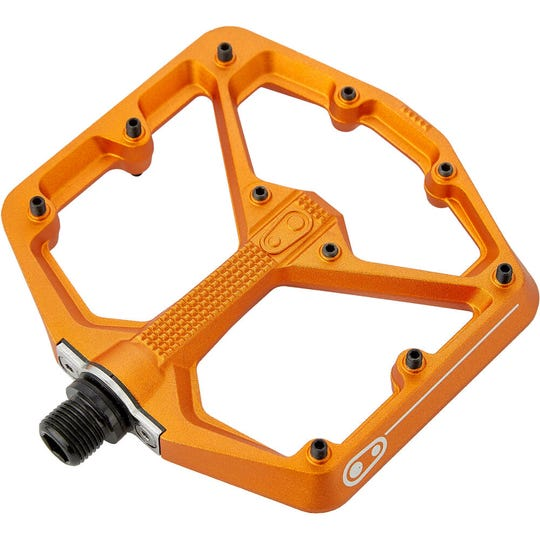 Stamp 7 Pedals | Small