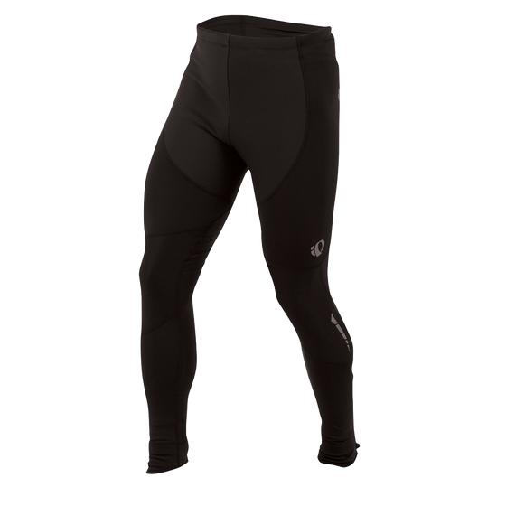 Elite thermal long tights