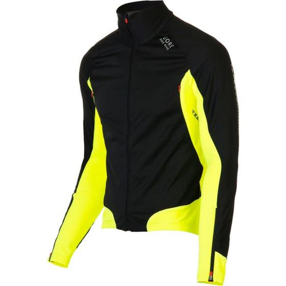 Xenon 2.0 SO Jacket