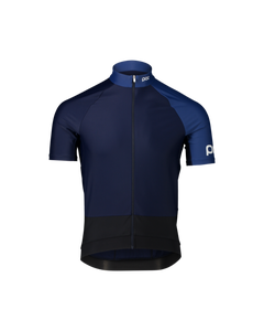 Maillot Essential Mid | Homme