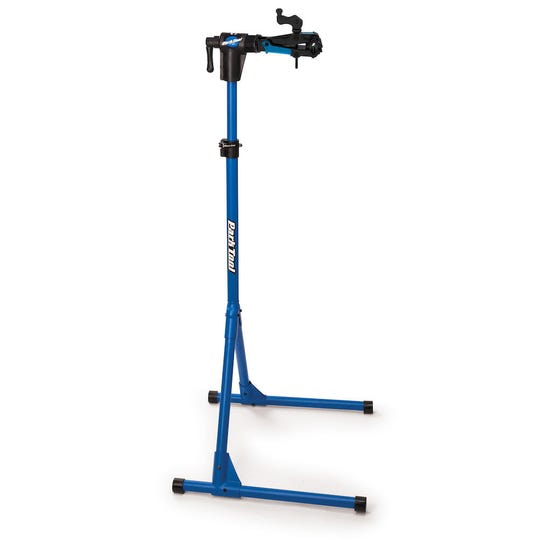 PCS-4-2 Deluxe Home Mechanic Repair Stand