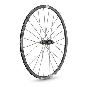 P1800 Spline Wheel | Disc