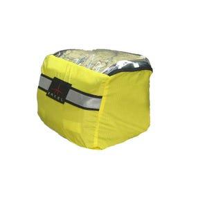 Rain Cover | Large Handlebar Bag