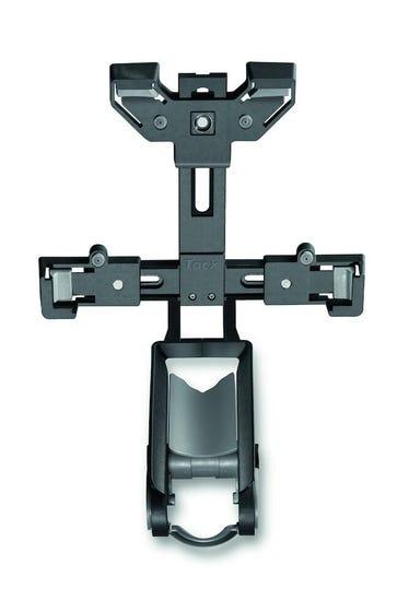 T2092 Bracket for tablets