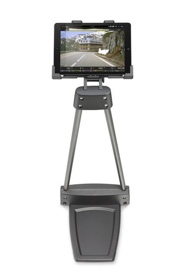 Stand for tablets  T2098