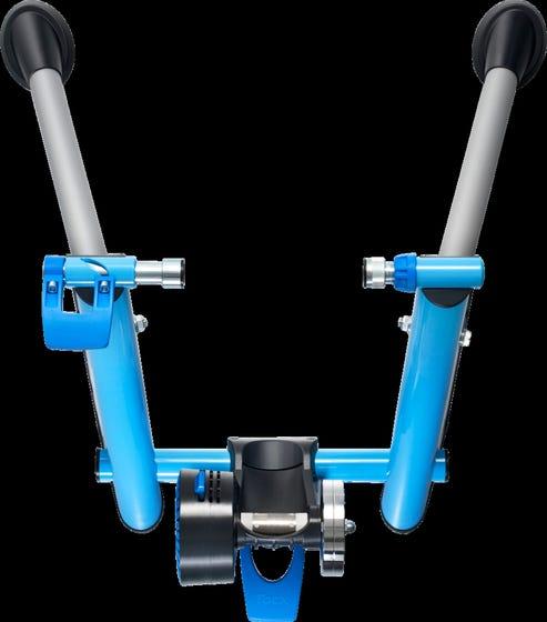 Blue Twist T2675 trainer