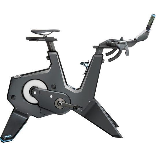 Neo Bike Smart | Vélo d'entraînement