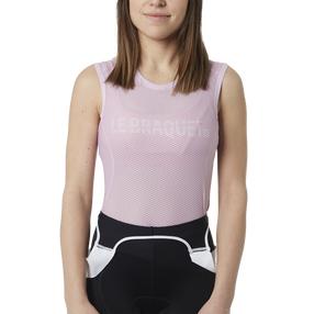 Classe Sleeveless Base Layer | Women's