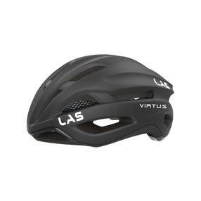Virtus Helmet