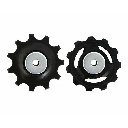 RD-R7000 105 pulley set