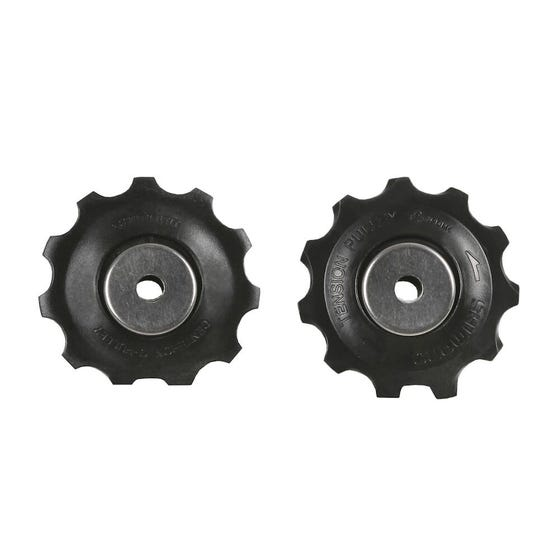 RD-5700 105 pulley set