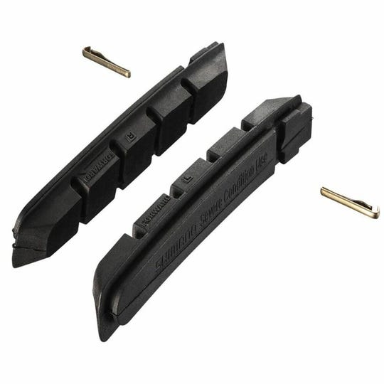 BR-M970 / M739 Brake pads