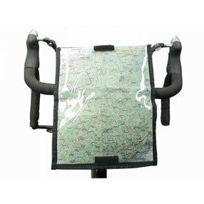 Mapcase