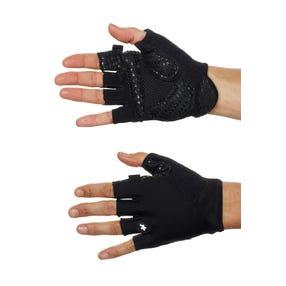 Summer Gloves_s7