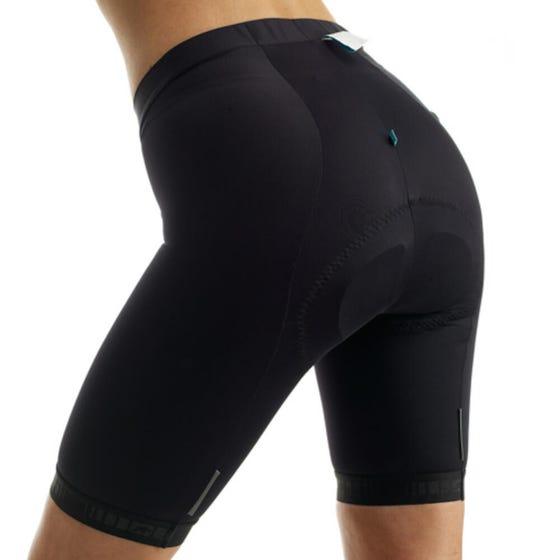 H FI.LADY_S5 Women's short