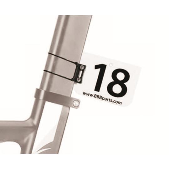BBB number fix BSP-95