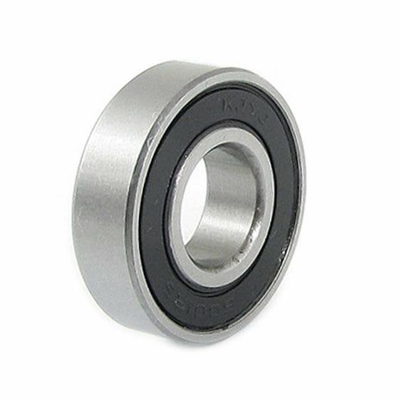 Bearing SB5-6001 unit