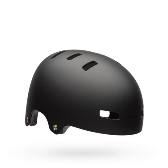 Span Helmet | Kid's