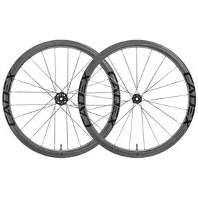 Roue 42 TLR   Disque